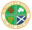 St patricks logo.jpg