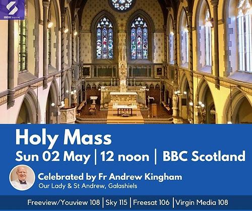 Mass BBC Scotland.jpg