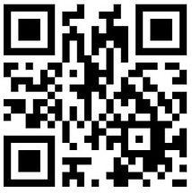 090521 - Mass Intentions QR.JPG