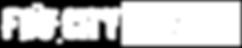 FCC Logo_- HORIZ (Rev).png