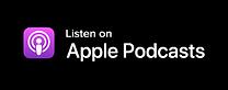chpl-listen-apple-podcasts-button-324-12