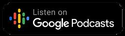 podcast-logo-google.png