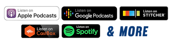 Podcast+Logos+Web+Graphic-C.png
