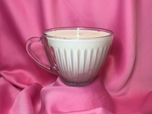 ✨The Chantelle✨ Candle