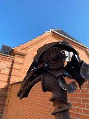 skulptur2.png