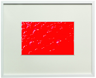Unrectangle Red