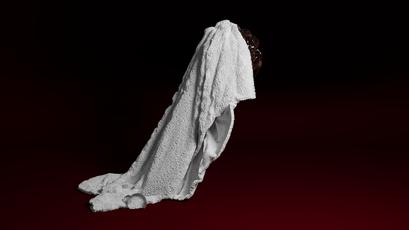 Fur And Matter (The Veil)