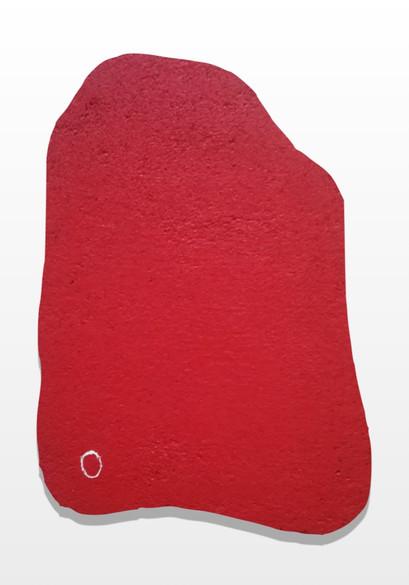 Zéro Absolu Rouge
