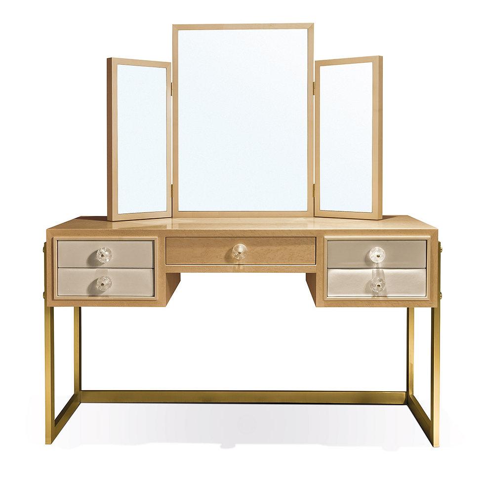 Gala Vanity Desk
