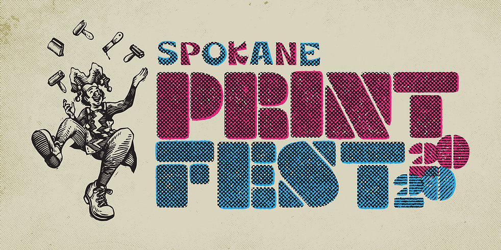 Print-Fest-Facebook-event-header_2020.jp