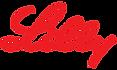 Eli-Lilly-Logo-PNG-Transparent.png