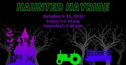Hayride cover photo_edited