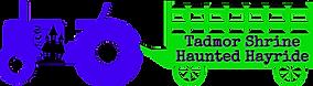 purple green hayride.png