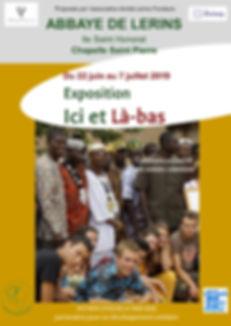 Affiche_Ici_et_Là_Bas.jpg