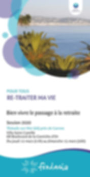 flyer rmv cannes impression recto.jpg