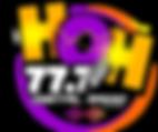 HOH77.7LOGO WHITE.png