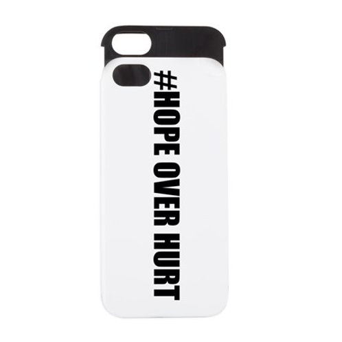 HOH Cell Phone Case