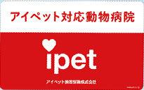 img_sticker.jpg