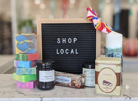 Shop Local 01.jpg