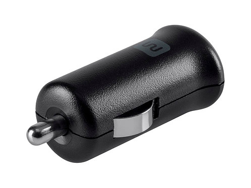 Single Port 2.4A USB Charger