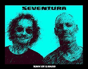 SeventuraBrothers.jpg
