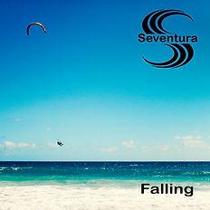 Falling2.jpg