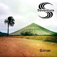 Sinai1600x1600.jpg