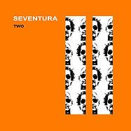 Seventura II 600x600.jpg