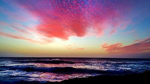sunset pink 3000.jpg