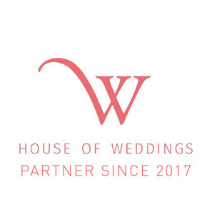 Logo House Of Weddings.jpg