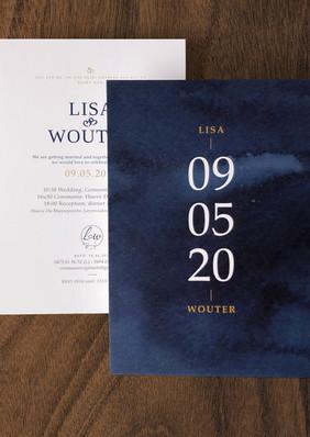 LisaWouter1.jpg