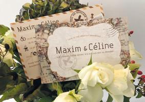 MaximCeline1.jpg