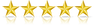 five-stars-png.png