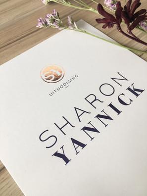 SharonYannick2.jpg