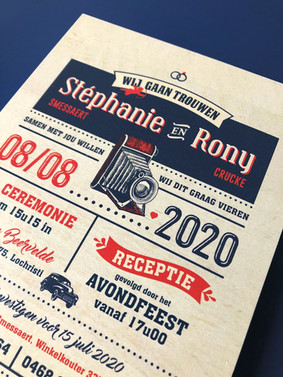 StephanieRony1.jpg