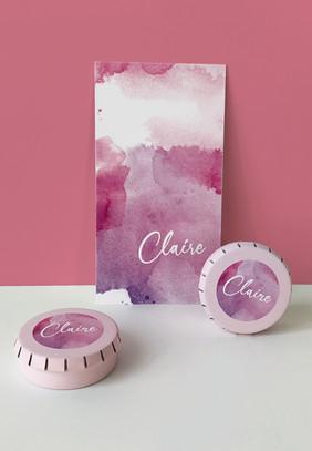 Claire1.jpg