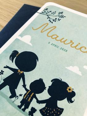 Maurice3.jpg