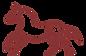 logo-nobackground-500_edited_edited.png