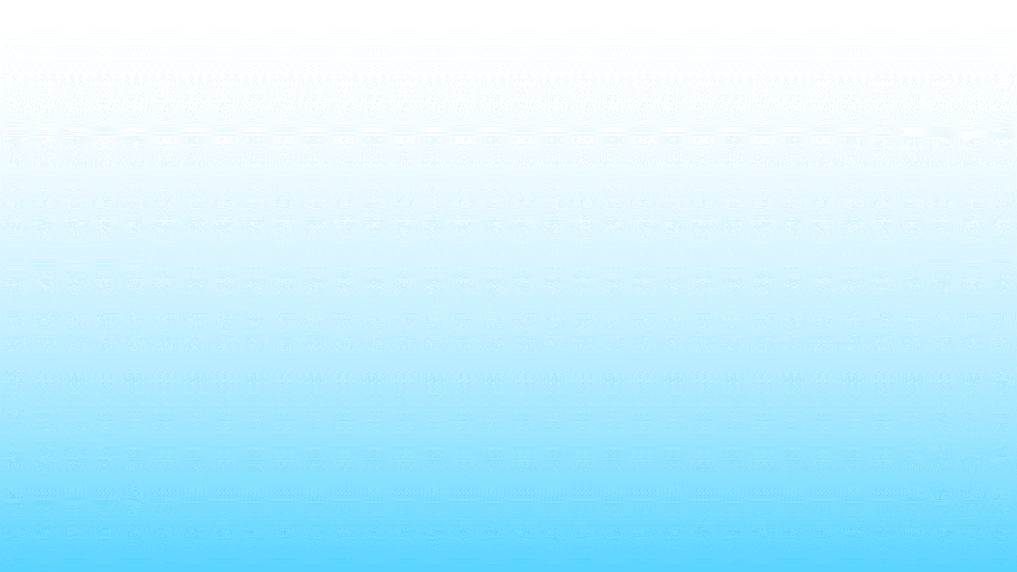 blue gradient bottom up.png