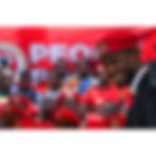 Bobi Wine (1).png