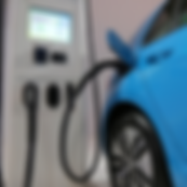 electric vehicle charging (1).png