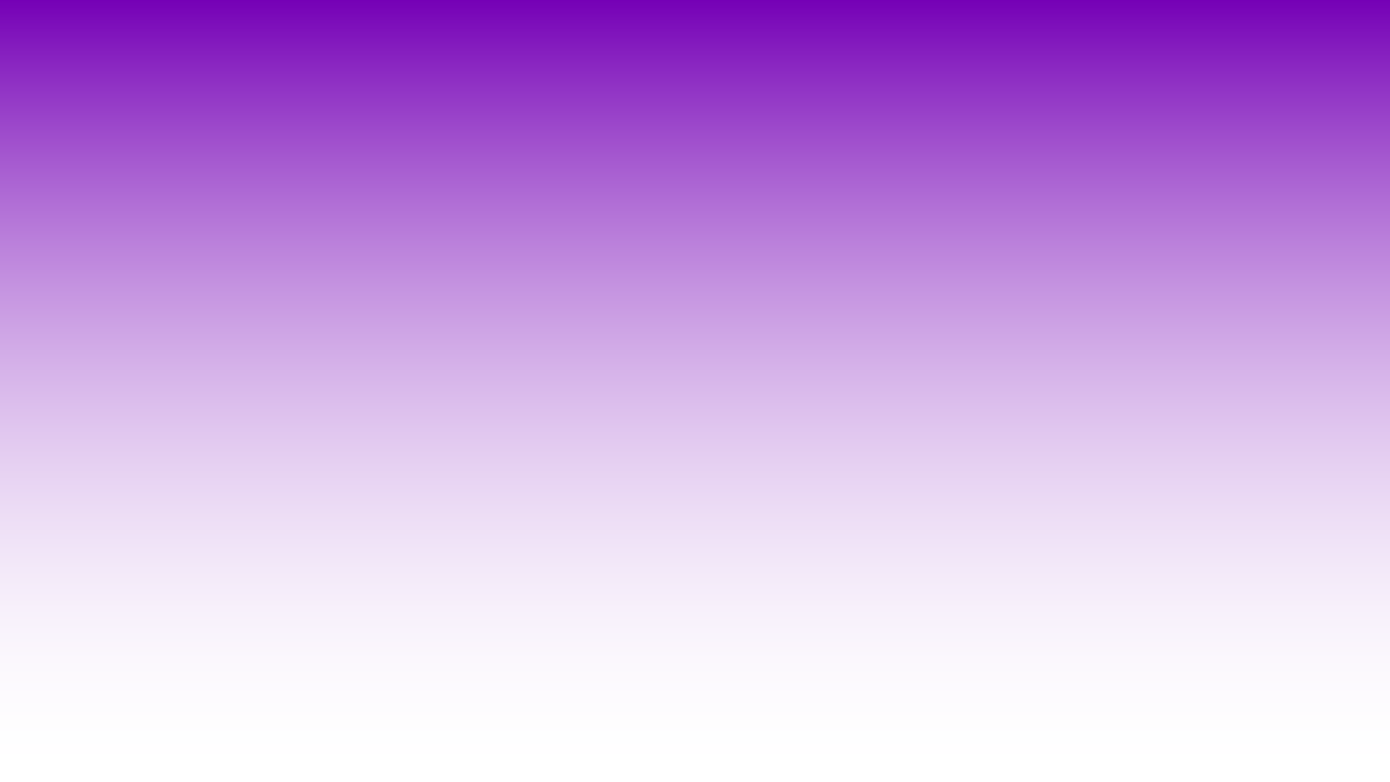 purple gradient top down.png