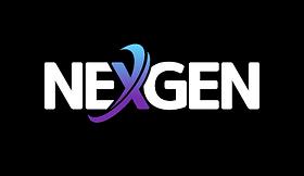 NexGen_Logo_Primary-01.png