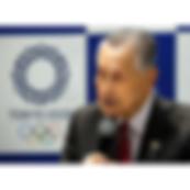 Japanese man postponing Olympics (1).png