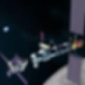 NASA insight lander (1).png
