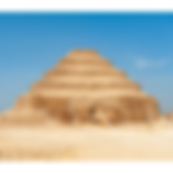 step pyramid (1).png