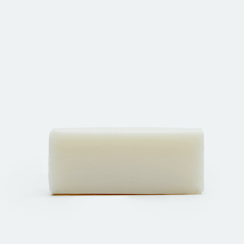FLOR DE NARANJO SOAP BAR