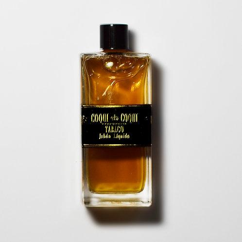 TABACO SOAP