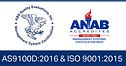 abs-as9100d-2016-iso-9001-2015-w-anab.pn