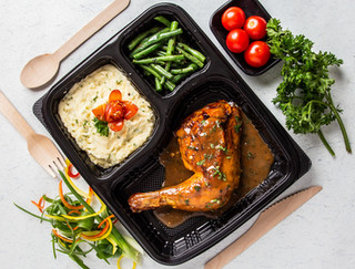 Oven Roasted Chicken.jpg